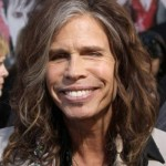 Steven Tyler. (Photo: Archive)