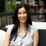 Lisa Ling. (Photo: Archive)