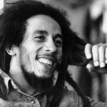 Bob Marley. (Photo: Archive)
