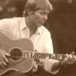 John Denver. (Photo: Archive)