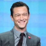 Joseph Gordon-Levitt . (Photo: Archive)