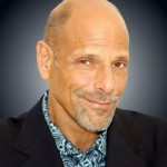 Robert Schimmel. (Photo: Archive)