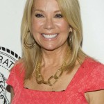 Kathie Lee Gifford. (Photo: Archive)