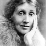 Virginia Woolf – Age 59. (Photo: Archive)