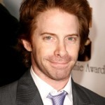 Seth Green. (Photo: Archive)