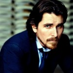 Christian Bale. (Photo: Archive)