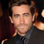Jake Gyllenhaal! (Photo: Archive)