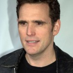 Matt Dillon. (Photo: Archive)