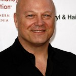 Michael Chiklis. (Photo: Archive)