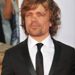 Peter Dinklage. (Photo: Archive)