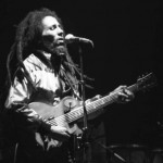 Bob Marley died age 36. (Photo: Archive)