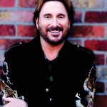 Chuck Negron. (Photo: Archive)