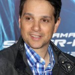 Ralph Macchio. (Photo: Archive)