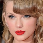 Taylor Swift! (Photo: Archive)