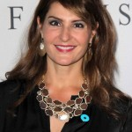 Nia Vardalos. (Photo: Archive)