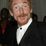 Danny Bonaduce. (Photo: Archive)
