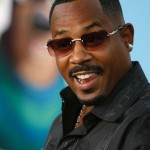 Martin Lawrence. (Photo: Archive)