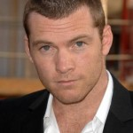 Sam Worthington. (Photo: Archive)