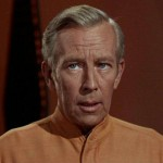 Whit Bissell. (Photo: Archive)