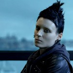 Rooney Mara In The Girl With The Dragon Tattoo, 2011. (Photo: Archive)