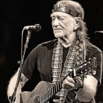 Willie Nelson. (Photo: Archive)