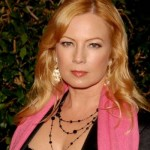 Traci Lords. (Photo: Archive)