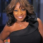 Star Jones. (Photo: Archive)