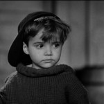Scotty Beckett died aged 38. (Photo: Archive)