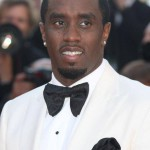 Sean Combs. (Photo: Archive)