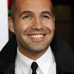 Billy Zane. (Photo: Archive)