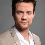 Shane West. (Photo: Archive)