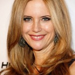Kelly Preston. (Photo: Archive)