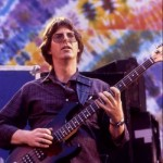 Phil Lesh. (Photo: Archive)