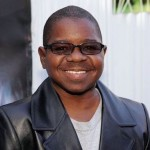 Gary Coleman died aged 43. (Photo: Archive)