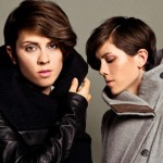 Tegan and Sara. (Photo: Archive)