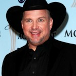 Garth Brooks. (Photo: Archive)