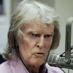 Don Imus. (Photo: Archive)