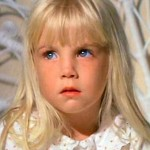 Heather O'Rourke died age 13. (Photo: Archive)