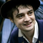 Pete Doherty. (Photo: Archive)