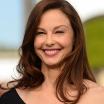 Ashley Judd. (Photo: Archive)