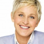 Ellen DeGeneres. (Photo: Archive)