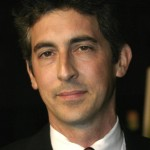 Alexander Payne. (Photo: Archive)