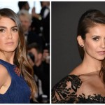 Nikki Reed and Nina Dobrev both slept with Ian Somerhalder. (Photo: Archive)
