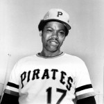 Dock Ellis. (Photo: Archive)