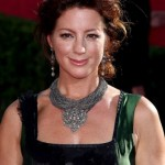 Sarah McLachlan. (Photo: Archive)