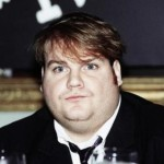 Chris Farley died age 33. (Photo: Archive)