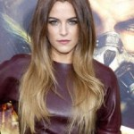 Riley Keough. (Photo: Archive)