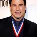 John Travolta. (Photo: Archive)