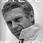 Steve McQueen. (Photo: Archive)