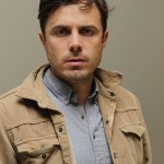 Casey Affleck. (Photo: Archive)